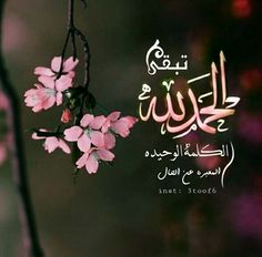 Arabic Quotes, Islamic Quotes, Morning Texts, Allah, Thats Not My, Neon Signs, Friday, Calligraphy, Amazing