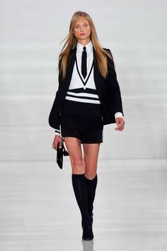 Schoolwear Solutions for Young Fashionlistas - PinMakeupTips.com