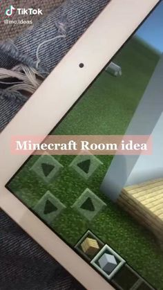 This video shows some amazing Minecraft bedroom furniture ideas for you to use on your cool Minecraft world #minecraftbuildingideas #minecraftmemes #minecraftfurniture #minecraftbuild #minecraftblueprints Minecraft Mansion, Easy Minecraft Houses, Minecraft House Tutorials, Minecraft Room, Minecraft Plans, Minecraft Decorations, Minecraft Tutorial, Minecraft Blueprints, Minecraft Crafts