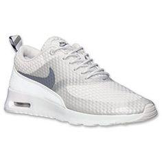 2947611d3cd97 38 Best Shoes images