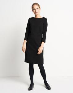 https://static.casual-fashion.com/images/product/900/607786107/152x194/de/schwarz_kleid_damen_quiche_someday_vorne.jpg