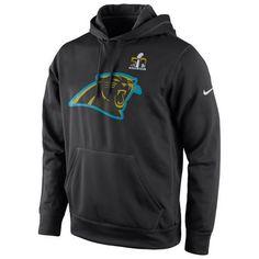 Rams Cooper Kupp jersey Men s Carolina Panthers Nike Black Super Bowl 50  Bound Team Travel Performance · Nfl PanthersDenver Broncos SweatshirtNfl ... 0334a32f2