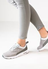 new product 8bbcc fd044 Nike Sportswear. Nike Sportswear. More information. AIR MAX THEA ULTRA -  Sneakers ...