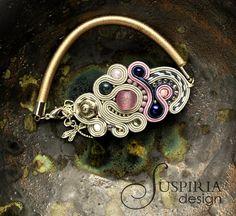 Suspiria Design