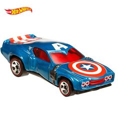 72 Style Original Hot Wheels 1:64 Metal Mini Model Car Kids Toys For Children Diecast Brinquedos Hotwheels Birthday Gift  Price: 9.99 & FREE Shipping #computers #shopping #electronics #home #garden #LED #mobiles #rc #security #toys #bargain #coolstuff |#headphones #bluetooth #gifts #xmas #happybirthday #fun