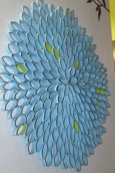 wc guriga dekoráció falra - Google keresés