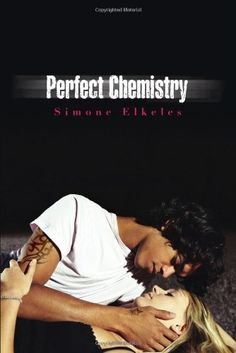 Perfect Chemistry by Simone Elkeles, http://www.amazon.com/dp/0802798225/ref=cm_sw_r_pi_dp_EYV7qb0ARZ603    I RATED THIS BOOK   3.5