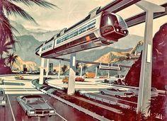 ...monorail