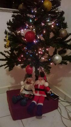 Christmas Tree, Holiday Decor, Home Decor, Happy Holidays, Teal Christmas Tree, Decoration Home, Room Decor, Xmas Trees, Christmas Wood