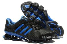http://www.getadidas.com/men-black-blue-running-shoes-wholesale-adidas-bounce-titan-2012-for-travel-noble-topdeals.html MEN BLACK BLUE RUNNING SHOES WHOLESALE ADIDAS BOUNCE TITAN 2012 FOR TRAVEL NOBLE TOPDEALS Only $103.17 , Free Shipping!