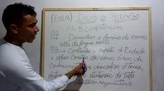 DR- ENEM ( aula 01)