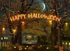 halloween funny quotes | Halloween Quotes, Sayings, Jokes and Poems | WWNN.co.uk