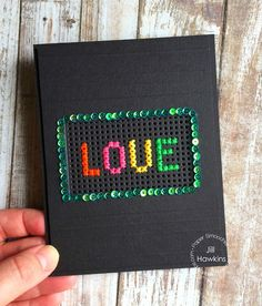 Paper Smooches: Search results for cross stitch