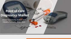 Allied Market Research has recently published a report on the point of care diagnostics market, which is a comprehensive study of the entire industry for the period of Market Research, Period, Health Care, Industrial, Study, Marketing, Personalized Items, Studio, Learning