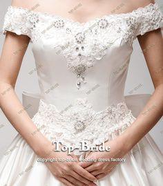 Wedding Dress  S1320  www.top-bride.cn www.top-bride.com MSN:top-bride@hotmail.com Skype: topbride707