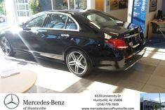 Mercedes-Benz of Huntsville Customer Review  Brand New 2017 E-300!   richard, https://deliverymaxx.com/DealerReviews.aspx?DealerCode=TSTE&ReviewId=61375  #Review #DeliveryMAXX #Mercedes-BenzofHuntsville