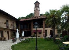 #Estate nella #campagna piemontese - Soggiorno sulle verdi colline del #Monferrato + #Cenatradizionale con prodotti del territorio