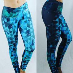 #UltrafitActivewear  #leggings #ropadeportiva #diseñoexclusivos.