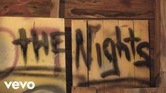 Avicii - The Days / Nights EP Spotify: http://po.st/TheDaysNightsEPSpotify iTunes: http://po.st/TheNightsiT