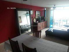 Apartamentos San Francisco | venta | apartamento de 3 recs, cbe, 123mts2 : 3 habitaciones, 123 m2, USD 227550.00