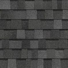 1000 Images About Residential Asphalt Roofing On