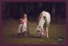 unicorn-photo-sessions-northwest-indiana-crown-point-photographer www.itsblissphotography.com
