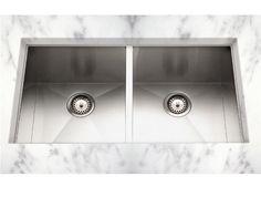 11 best stylish kitchen sinks images stylish kitchen single bowl rh pinterest com
