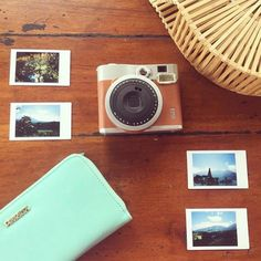 Youll never regret taking instax photos on your vacation and trips just like @thenorthmama did.   So glad we brought our Instax mini Neo Classic with us on our trip. We were able to shoot and print off the images instantly @fujifilm_instax_northamerica #myinstax via Fujifilm on Instagram - #photographer #photography #photo #instapic #instagram #photofreak #photolover #nikon #canon #leica #hasselblad #polaroid #shutterbug #camera #dslr #visualarts #inspiration #artistic #creative #creativity