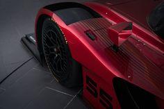 Graphic //  Mazda RT24-P