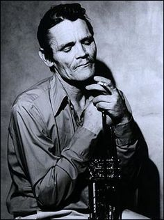 For Bruce Weber, filming jazz legend Chet baker was a life-changing experience.
