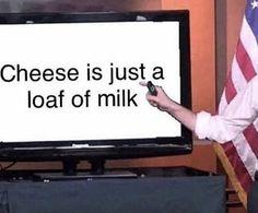 excuse me but what the fuck Bad Memes, Dankest Memes, Funny Memes, Hilarious, Funny Laugh, Quality Memes, Fresh Memes, Me Too Meme, I Love To Laugh
