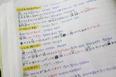 제브라 클립온 멀티 1000W / 멀티펜추천 : 네이버 블로그