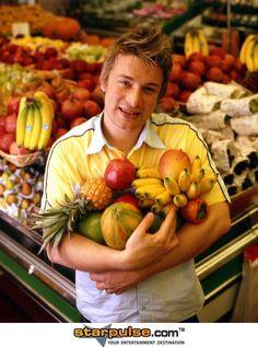 Jamie Oliver-PLG-000203