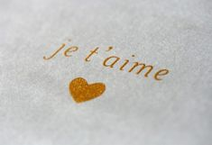 Just Dream shared by Cá Stefanello on We Heart It Valentines Weekend, Be My Valentine, Funny Valentine, Typographie Logo, Love Amor, All You Need Is Love, Love Heart, Happy Heart, Inspire Me