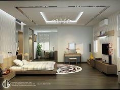 Bedroom Interior Design. 25  Best Master Bedroom Interior Design Ideas indian master bedroom interior design Google Search SARAVANAN