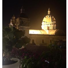 """165 Me gusta, 1 comentarios - Tuti Barrera (@tutibarrera) en Instagram: """"🎉Feliz Cumpleaños a mi Cartagena del Alma 🎉#happybirthdaycartagena #483años #cartagenalafantastica…"""""""