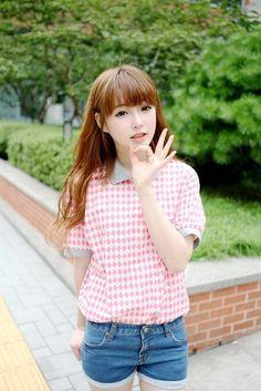 Park Hyo Jin - Google Search