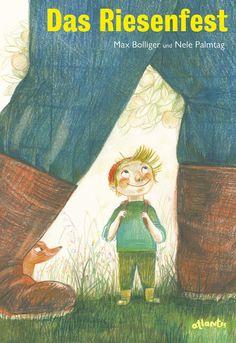 schaeresteipapier: 3 Kinderbuch-Klassiker neu aufgelegt