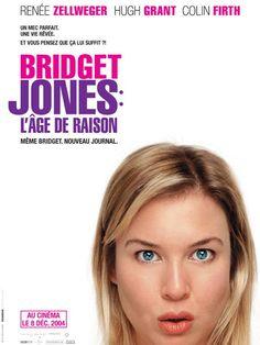 Un bon film de filles, que je peux re-voir avec toujours le même plaisir :-)