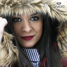 Encuentra tu mejor look para estar a la ultima en moda en nuestra Web ↪️www.divaro.es↩️ Fabricado y diseñado en España. Envíos en 24 horas. ❤️ Model @ruthbasauri  Ven a visitarnos a nuestra nueva tienda DIVARO en C/ General Cebada, 4 - Paterna de Rivera (Cádiz) ¡¡Os esperamos!! 💋