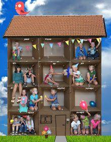 Back To School, Birthdays, Calendar, Holiday Decor, David, Kenya, Pictures, Blue Prints, 1st Day Of School