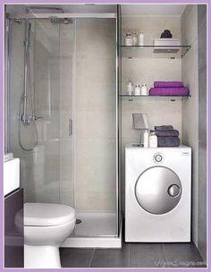 best bathroom tiles ideas home design decorating tile backsplash shower
