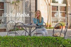 Villa Monastero & Varenna at Lago di Como