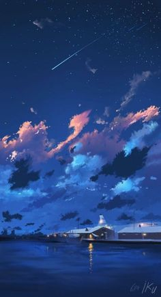 Meister Anime Ecchi Bild Wallpapers Stadt Anime Wallpapers Imagen Scenery… – … anime wallpaper – Wallpaper Ideas – Lucy With Diamonds – wallpaper Wallpaper Sky, Anime Scenery Wallpaper, Wallpaper Backgrounds, Beautiful Scenery Wallpaper, World Wallpaper, Unique Wallpaper, Kawaii Wallpaper, Disney Wallpaper, Wallpaper Ideas