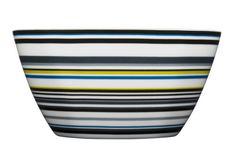 Origo Bowl 0 5 L Black Tableware by Iittala Serving Bowls, Porcelain, Tableware, Ebay, Black, Inspiration, Biblical Inspiration, Porcelain Ceramics, Dinnerware
