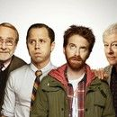 TV Club announces fall schedule, crushing dreams of Dads fans everywhere | TV | Newswire | The A.V. Club