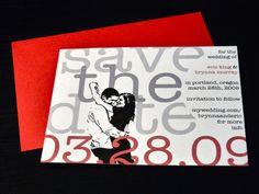 Brynna-eric-portland-save-the-date-card