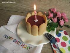 In eigener Sache: Der erste Blog-Geburtstag, Ihr, unsere Leser, ein Blog-Event und wie alles begonnen und sich entwickelt hat - Mario´s Fire Food & Fine Food Impressum: http://www.mario-kaps.de/impressum/