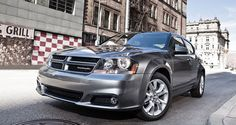 Photographs of the 2012 Dodge Avenger. An image gallery of the 2012 Dodge Avenger. Car Wallpapers, Hd Wallpaper, Dodge Avenger, Avengers Images, New Dodge, Dodge Vehicles, Car Posters, Poster Poster, Avengers Wallpaper