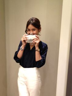 May 2012   MAKIKO'S DIARY Makiko Takizawa Official Blog [滝沢眞規子 公式ブログ]   veryweb.jp